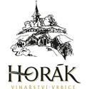 Vinařství Leoš Horák