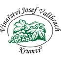 Vinařství Josef Valihrach